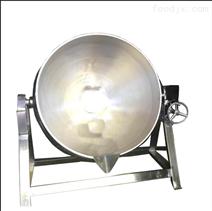 食堂做饭炒菜蒸煮设备
