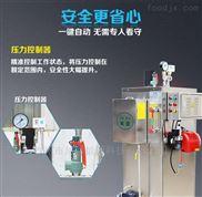 60公斤燃气蒸汽锅炉