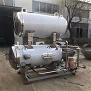 800*1500-带水鹌鹑蛋电加热杀菌锅