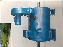 不銹鋼電磁式直流電機設備