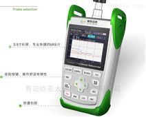 宽频电磁辐射检测仪