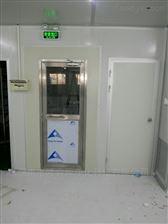 LXH-009专用风淋室厂商
