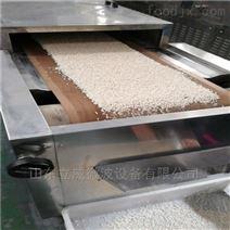 豆腐貓砂微波干燥設備