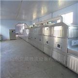 济南脱水干燥米饭设备厂家