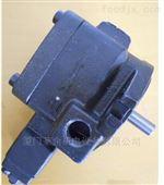 IVP3-35-F-R9(台湾安颂变量叶片泵)