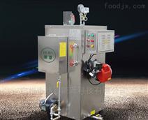 广安市小型蒸汽发生器厂家高压蒸汽锅炉