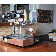 La Marzocco Linea-Mini家用咖啡机