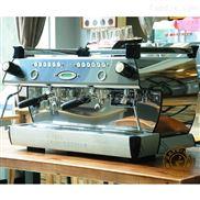 La Marzocco GB5-提升咖啡品質La Marzocco GB5