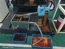 带式刮油机,浮油捞除机撇油机浮油回收机