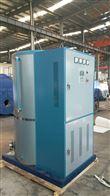 KD-1000120KW不锈钢电开水锅炉