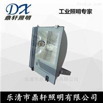 KH201价格KH201-150W/250W防震密封泛光灯