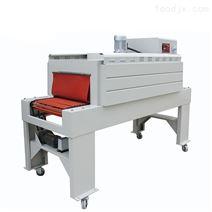 惠州ROBOPACPE膜套袋恒温收缩机高效管理