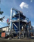 生物发酵液废水喷雾干燥机