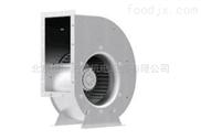 低价促销德国施乐百RG20P-4EK .2F.1L_154097E离心散热风机