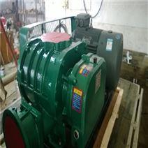 HSR-80污水處理鼓風機