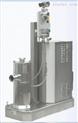 有机硅微乳液乳化机