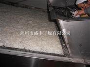 萝卜丝带式干燥机