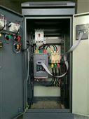 碎石机专用30千瓦软起动控制柜