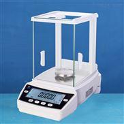 实验室的理想天平——FA114电子分析天平