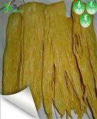 豆制品腐竹微波干燥设备隧道式连续生产