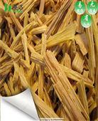 豆制品腐竹用微波干燥设备烘干效果怎么样