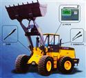 QC-ZZJ辽宁装载机安装电子秤,柳工铲车称重仪
