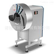 MK-805-生姜竹笋专用切丝机器 腌制竹笋切割设备