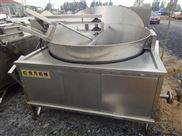 供应自动油炸锅,专业油炸设备