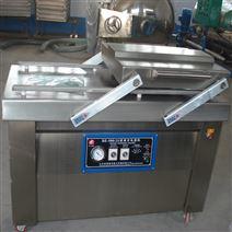鹵汁豆干豆皮包裝機 不銹鋼封口機