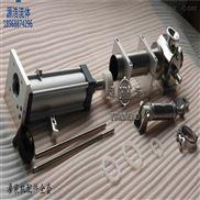 全自动/半自动灌装机配件 不锈钢灌装附件