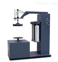ROBO-W800C全自动无托盘拉伸膜缠绕机