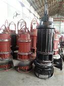 高揚程沙漿泵報價