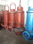魚塘砂石泵經銷商