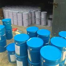 吉林梅河口高温玻璃鳞片胶泥 生产商