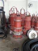 合金排沙泵价格