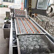 山东薯类清洗机厂家