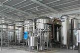 回收食品加工設備 香腸設備 啤酒廠設備
