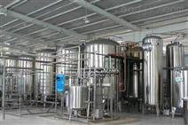 回收成套果汁饮料设备 果蔬设备 乳品设备