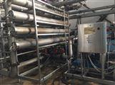 回收奶粉設備 食品廠設備 肉制品設備