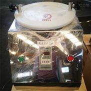 实验室小型振动筛