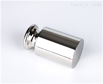 標準砝碼無磁不銹鋼砝碼天平砝碼1g-500g