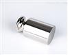 标准砝码无磁不锈钢砝码天平砝码1g-500g