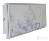 四川壁挂式紫外线空气消毒机