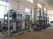 回收啤酒生产设备 食品厂设备 饮料加工设备