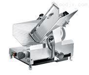 北京全自动羊肉切片机|半自动切羊肉卷机