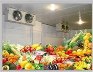 50吨保鲜库冷库安装成本是多少,小型冷库设计