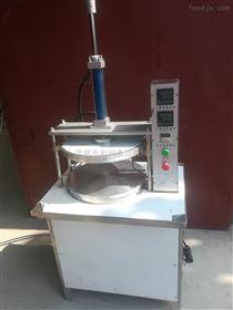 宏润电加热全自动压饼机厂家