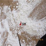 济南化工粉体微波干燥设备厂家