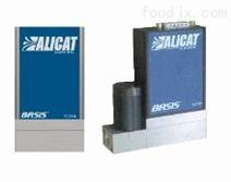 基本型氣體質量流量計/控制器