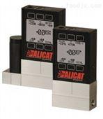 抗腐蝕型氣體質量流量計/控制器
